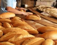 İstanbul'da ekmeğe bir yılda ikinci zam talebi