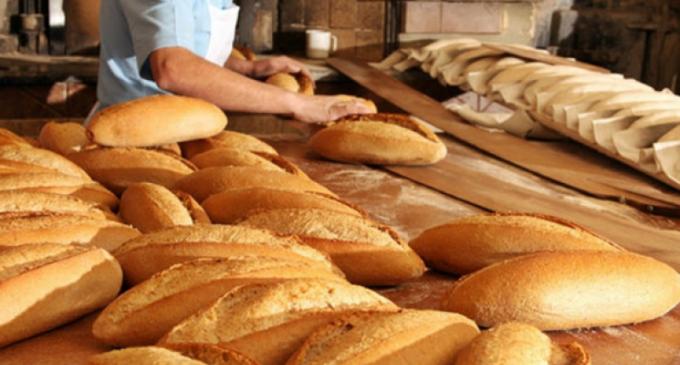 """""""Un fiyatlarına müdahale gelmezse ekmeğe yüzde 20-25 zam kaçınılmaz"""""""