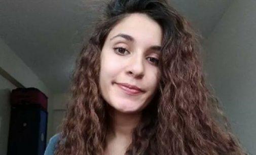 İçişleri Bakanlığı, Gülistan Doku'yu su altında aramayı durdurdu: Aile tepkili
