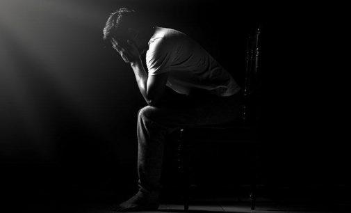 """CHP, """"ekonomik sıkıntılar"""" nedeniyle artan intiharları Meclis'e taşıdı"""