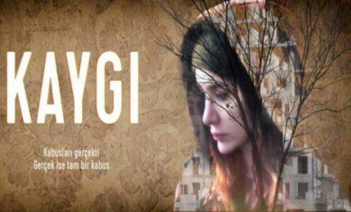 """""""Kaygı"""" adlı film Sivas katliamının yıldönümü nedeniyle 24 saat süreyle erişime açıldı"""
