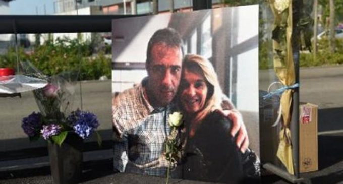 'Maske takın' dediği için yolcular tarafından dövülen şoför yaşamını yitirdi