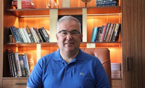 Prof. Dr. Mustafa Gerek: Koronavirüs geçirmiş kişilerde deri döküntüleri görüyoruz