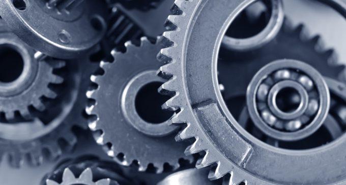 Sanayi üretimi verilerine dair: Aylık yüzde 17.4 artış mı, yıllık yüzde 20 düşüş mü?