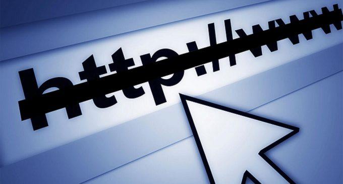 """Freedom House raporu: Türkiye """"internetin özgür olmadığı ülkeler"""" arasında"""