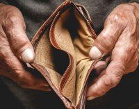 Araştırma: Türkiye'de yoksul yurttaşların oranı yüzde 29'a dayandı