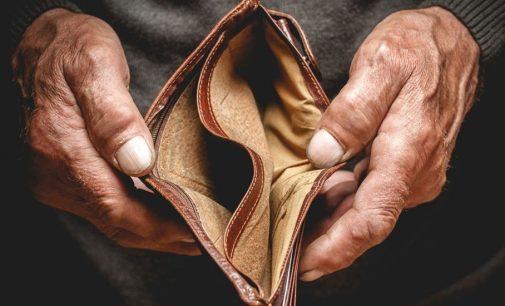 Genel-İş Sendikası araştırması: Yoksul sayısı iki yılda yüzde 8.4 arttı, Avrupa'da en yüksek gelir eşitsizliği Türkiye'de