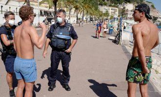 DSÖ'den kritik uyarı: Gençler arasındaki vakalar beş ayda üçe katlandı