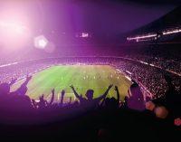 """""""Şampiyonlar Ligi ve Avrupa Ligi maçlarında yüzde 30 seyirci alınsın"""""""