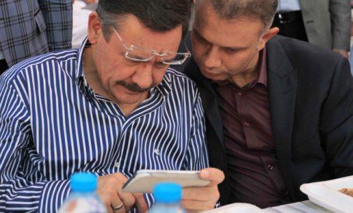 """EGM'den """"alev püskürten drone"""" iddialarına yanıt: Türkiye ile ilgisi yok"""
