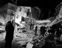 """Prof. Süleyman Pampal'dan korkutan uyarı: """"Büyük İstanbul depremine yaklaşıyoruz"""""""