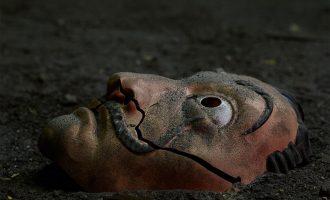 La Casa de Papel, final sezonu onaylandı: Soygun sona eriyor