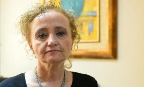 Bilim Kurulu üyesi Prof. Yeşim Taşova: Aşıdan ümitliyim ancak kaç kez tekrarlanacak?