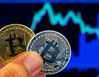 İki açıklama Bitcoin'i 40 bin doların üzerine taşıdı