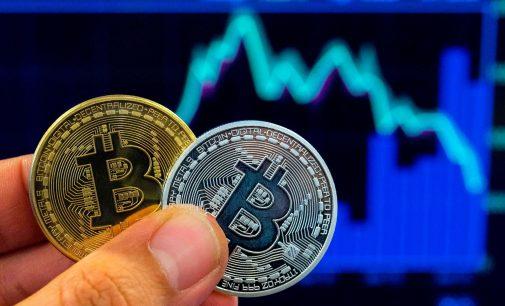 Bitcoin, Elon Musk'ın açıklamasıyla yeniden yükselişe geçti