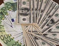 TL'nin değer kaybı sürüyor: Dolardan tarihi rekor