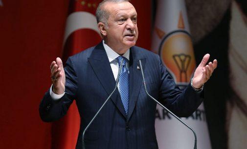 AKP'den 'Z kuşağı' projesi: Youtuberlarla görüşülecek