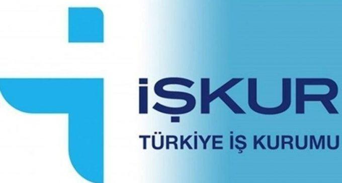 İŞKUR'un sitesinde yer almayan işçi alımını AKP İl Başkanı duyurdu