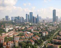 Türkiye'nin konutta en değerli ilçesi belli oldu