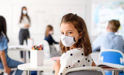 """""""Özel okullarda öğretmenlere PCR izni verilmiyor"""" iddiası"""