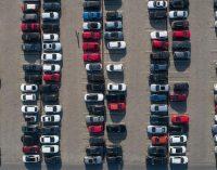 Binek otomobilde ÖTV matrah oranları değişti: Bazı modellerde fiyat düşecek mi?