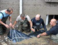 AYM'den Samsun sel felaketi kararı: Yaşam hakkının usul boyutu ihlal edildi, yeniden soruşturulmalı