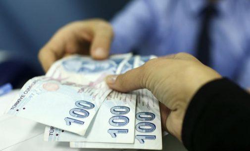 TESK Başkanı: Kısa çalışma ödeneği yıl sonuna kadar uzatılmalı