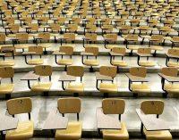 Özel üniversitelerin ücreti yüzde 25 arttı