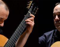 Ünlü gitarist Soner Egesel, intihar ederek yaşamına son verdi
