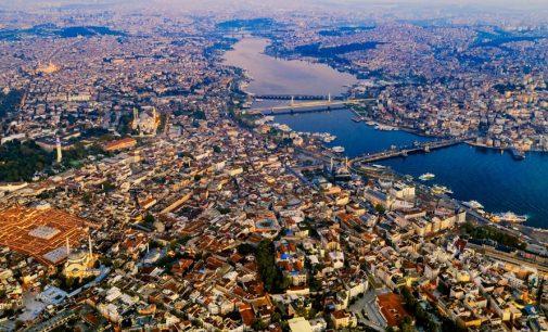 Prof. Ercan: İstanbul depreminin büyüklüğü 6.4 olacak