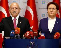 Avrasya Araştırma Başkanı: Kemal Kılıçdaroğlu ve Meral Akşener tutuklanabilir