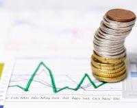 Bütçe, Nisan ayında 16,9 milyar TL açık verdi
