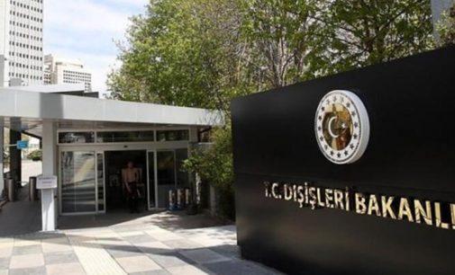 Türkiye-Mısır ikinci tur görüşmeleri tamamlandı: İlişkilerin normalleştirilmesi ve görüşmelere devam kararı