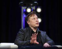 Slavoj Žižek: Elon Musk'ın akıllarımızı kontrol etme arzusu insanlık dışıdır