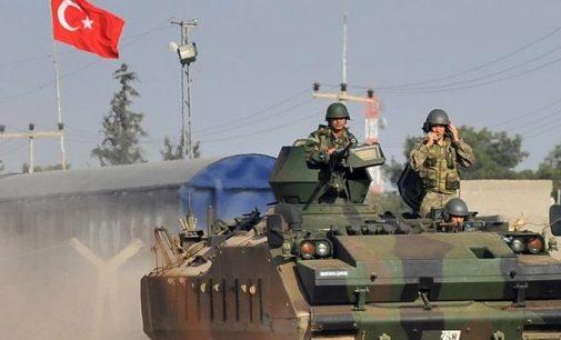 """""""Türkiye Dağlık Karabağ'da bağımsız askeri gözlem noktası istiyor"""""""