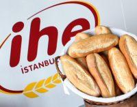 İmamoğlu'ndan Halk Ekmek açıklaması: Yüzde 6 için gürültü koparılıyor