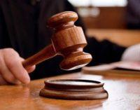 Mahkemeden emsal karar: Görevden ihraç edilmek emekliliğe engel değil