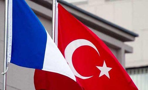 """Fransa'dan Türkiye'ye """"AB"""" tehdidi: Yaptırım kararı için zorlayacağız"""