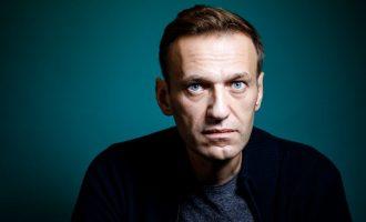 Rus muhalif lider Navalni: Zehirlenmemin arkasında Putin var