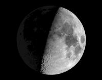 """NASA: Ay hakkında """"heyecan verici"""" yeni bir keşfi açıklayacağız"""