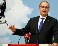 Faik Öztrak: Fethullah Gülen okyanus ötesinde ama yöntemleri ve fikirleri halen iktidarda