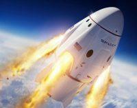 Elon Musk, ilk Mars yolculuğuna çıkılacak tarihi açıkladı