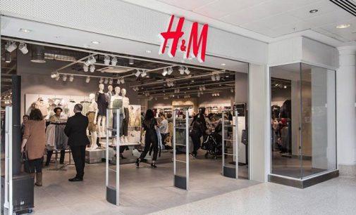 Salgının faturası ağır oldu: Ünlü giyim firması H&M yüzlerce mağazasını kapatacak