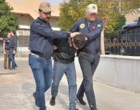 IŞİD'in istihbaratçısıydı itirafçı oldu: İkinci duruşmada tahliye edildi