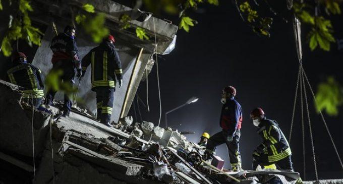 Uzmanlar, İzmir depreminde yaşanan yıkımların nedenini açıkladı