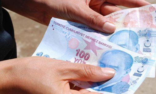 Kısa çalışma ödeneği ve işten çıkarma yasağı 30 Haziran'da sona erecek