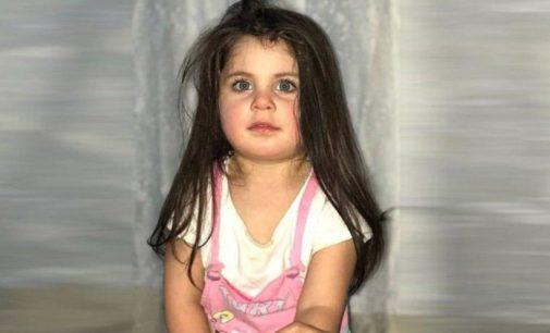 Leyla'nın amcasının tahliye kararına itiraz reddedildi