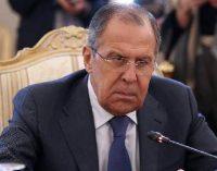 """Rusya'dan """"İHA"""" açıklaması: Türkiye'yi uyarıyoruz"""