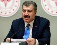 Sağlık Bakanı Fahrettin Koca bedava aşı ve ticari sır eleştirilerine yanıt verdi