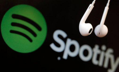 RTÜK, Spotify'ın lisans başvurusunu onayladı
